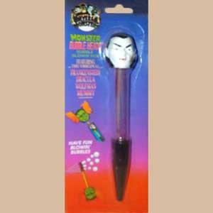 Dracula pen