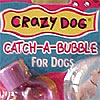 Purple Crazy Dog