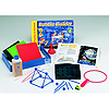 Bubble Builder Kit