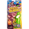 Ghost bubble shooter