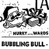 1959 Ad